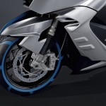 BMW-Concept-C-Scooter (3)