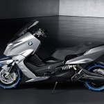 BMW-Concept-C-Scooter (4)