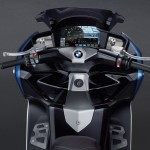 BMW-Concept-C-Scooter (6)