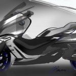 BMW-Concept-C-Scooter (7)