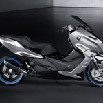 BMW-Concept-C-Scooter (8)