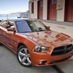 Dodge-Charger-RT-AWD-2012 (1)