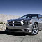 Dodge-Charger-RT-AWD-2012 (3)