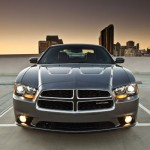 Dodge-Charger-RT-AWD-2012 (4)
