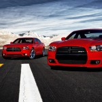 Dodge-Charger-RT-AWD-2012 (6)