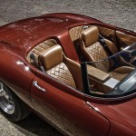 Eagle E-Type Lightweight Speedster (5)