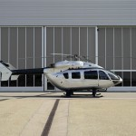Eurocopter-ec145-by-mercedes-benz (10)