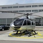 Eurocopter-ec145-by-mercedes-benz (2)