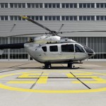 Eurocopter-ec145-by-mercedes-benz (3)