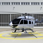 Eurocopter-ec145-by-mercedes-benz (4)