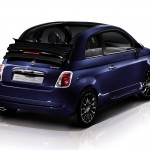 Fiat 500C TwinAir 150x150 500 Twin Air Variant  More Energy Efficient and Fuel Economic