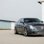 Hennessey cadillac cts v v700 150x150 The super fast Sedan awaits YOU!