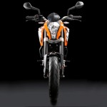 KTM Duke 200 150x150 KTM Duke 200CC Bike to Be Launched Soon in India