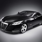 Maybach Exelero (8)