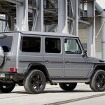Mercedes-G-Class-BA3-Final-Edition-and-Edition (10)