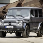 Mercedes-G-Class-BA3-Final-Edition-and-Edition (11)