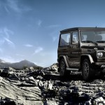 Mercedes-G-Class-BA3-Final-Edition-and-Edition (12)