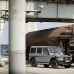Mercedes-G-Class-BA3-Final-Edition-and-Edition (13)