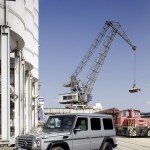 Mercedes-G-Class-BA3-Final-Edition-and-Edition (3)