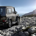 Mercedes-G-Class-BA3-Final-Edition-and-Edition (4)