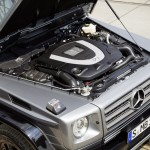 Mercedes-G-Class-BA3-Final-Edition-and-Edition (5)