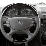 Mercedes-G-Class-BA3-Final-Edition-and-Edition (6)