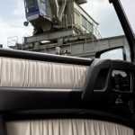 Mercedes-G-Class-BA3-Final-Edition-and-Edition (7)