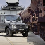 Mercedes-G-Class-BA3-Final-Edition-and-Edition (8)