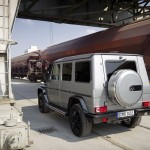 Mercedes-G-Class-BA3-Final-Edition-and-Edition (9)