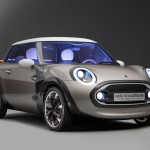 Mini rocketman concept 150x150 The Rocket Man Steals the Show, may go to production on 2014