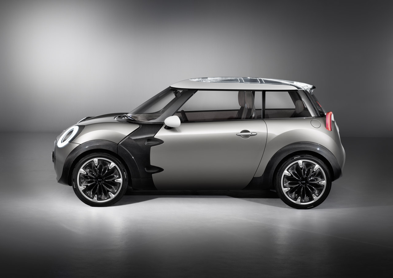 Mini rocketman concept 9 The Rocket Man Steals the Show, may go to production on 2014