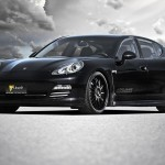 Porsche Panamera 4S by Schmidt Revolution 150x150 Porsche Panamera 4S Tuned and Upgraded by Schmidt Revolution