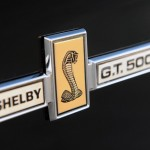 Shelby-gt500cr-venom (21)