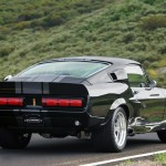 Shelby-gt500cr-venom (3)