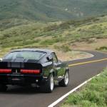 Shelby-gt500cr-venom (8)