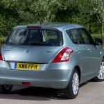 Suzuki-Swift-DDiS-2011 (1)
