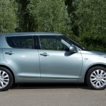 Suzuki-Swift-DDiS-2011 (3)