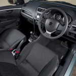 Suzuki-Swift-DDiS-2011 (4)