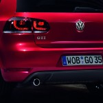 VW-Golf-GTI-Edition-35 (6)