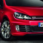 VW-Golf-GTI-Edition-35 (7)