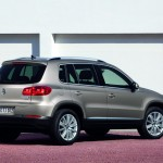 VW Passat and Tiguan (10)