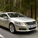 Volkswagen Passat CC 150x150 Volkswagen's NEW Ultimate Luxury