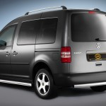 Volkswagen-Touran-Sharan-and-Caddy-accessories-from-Cobra (1)