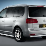 Volkswagen-Touran-Sharan-and-Caddy-accessories-from-Cobra (2)