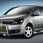 Volkswagen-Touran-Sharan-and-Caddy-accessories-from-Cobra (3)