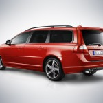 Volvo S80 and V70 (10)