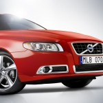 Volvo S80 and V70 (11)