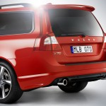Volvo S80 and V70 (12)