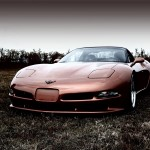Wittera Corvette C5 150x150 Wittera – Launched New Car Tuning Tool