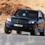 mercedesbenz glk 150x150 A happy family drive with 2012 Mercedes Benz GLK